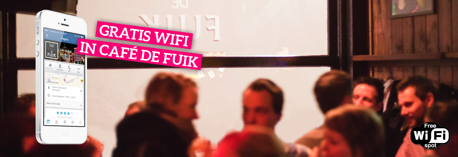 banner_wifi