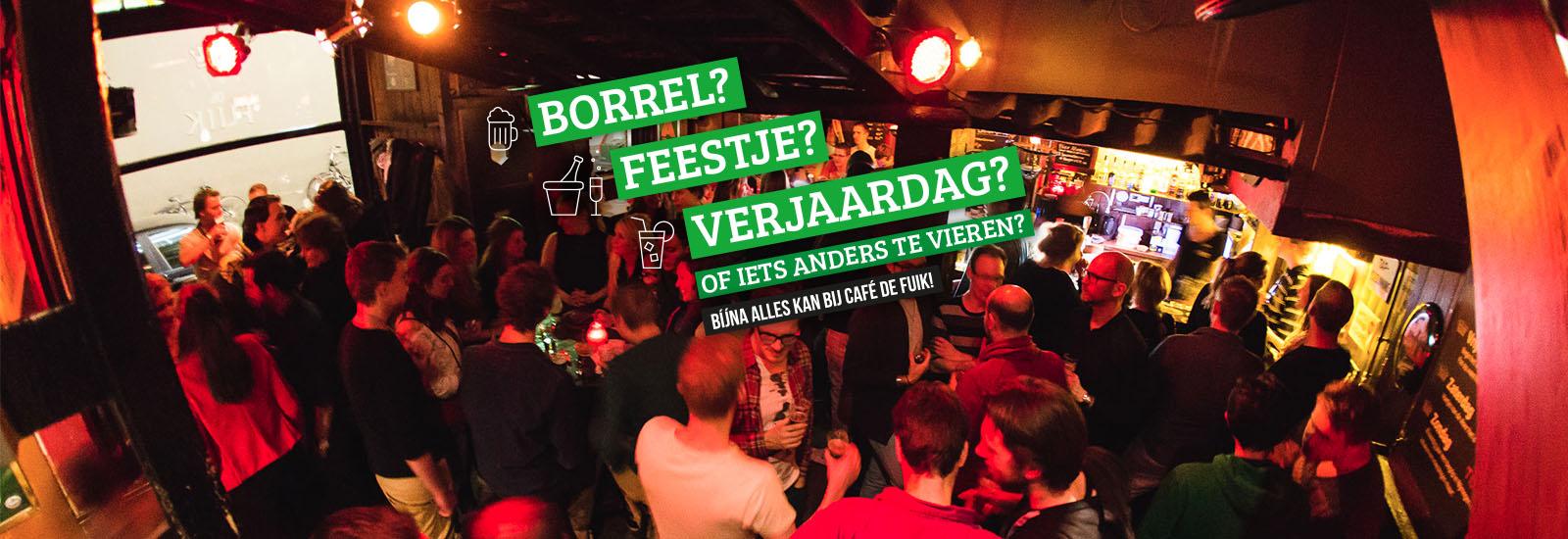 banner_feestje